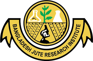Bangladesh Jute Research Institute